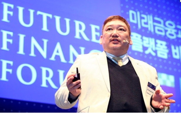 keynotespeakecarlhiranoplatformstrategyfuturefinanceforum