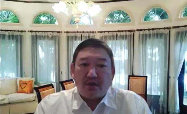 動画平野カール
